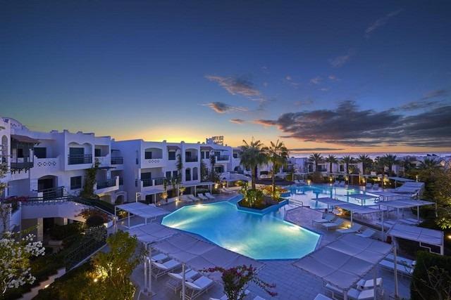 sol-y-mar-naama-bay-hotel-sharm-el-sheikh.jpg