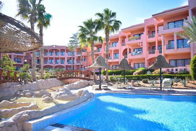 Parotal-Aqua-Park-Sharm-El-Sheikh-Hotel.jpg