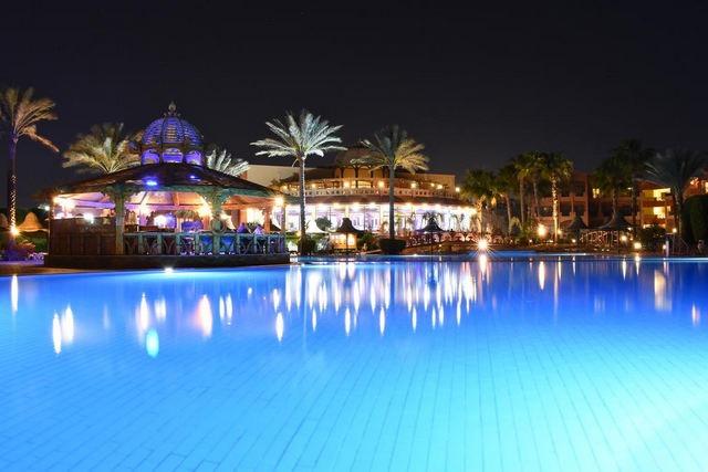 Parotal-Aqua-Park-Sharm-El-Sheikh-Hotel-1.jpg