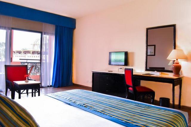 Parotal-Aqua-Park-Sharm-El-Sheikh-Hotel-2.jpg