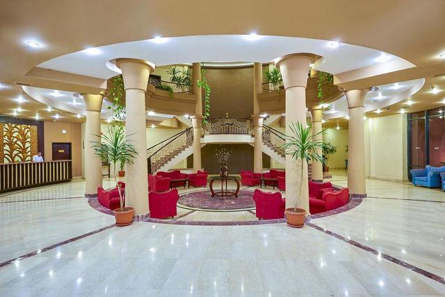 Parotal-Aqua-Park-Sharm-El-Sheikh-Hotel-3.jpg