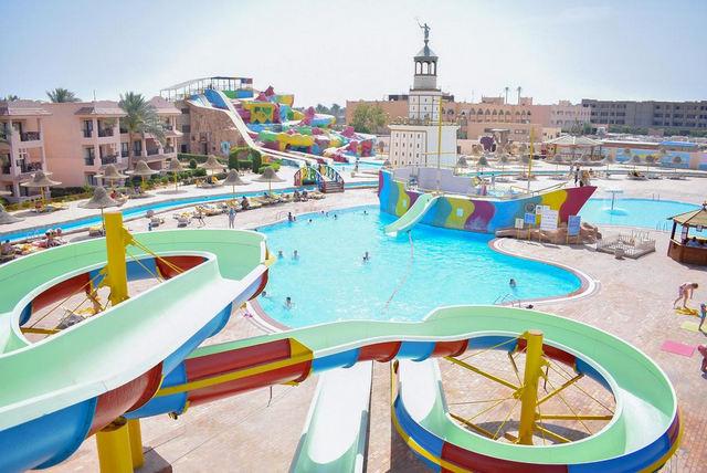 Parotal-Aqua-Park-Sharm-El-Sheikh-Hotel-4.jpg