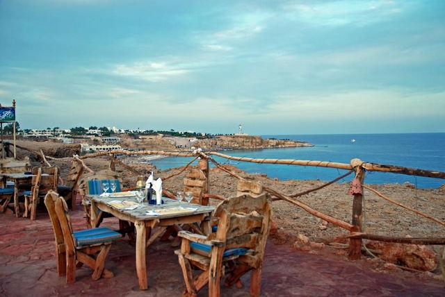 Club-Pharaohs-Reef-Resort-1.jpg