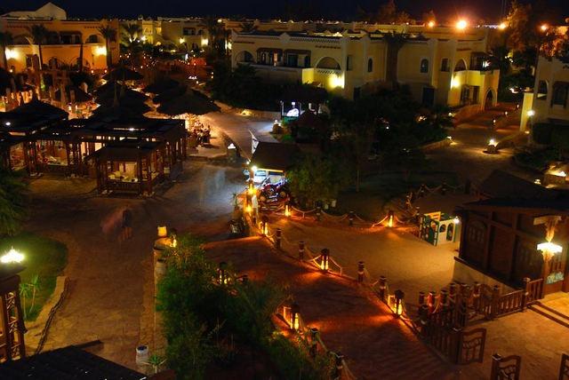 Club-Pharaohs-Reef-Resort-4.jpg