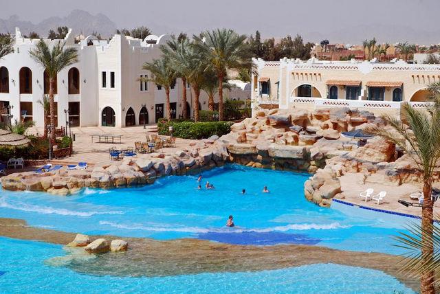 Club-Pharaohs-Reef-Resort-5.jpg
