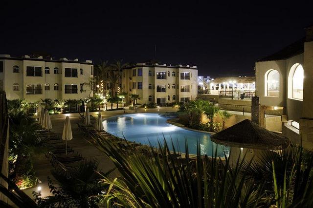 Royal-Naama-Bay-Resort-3.jpg