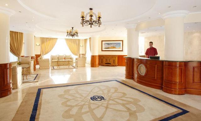 Royal-Naama-Bay-Resort-4.jpg