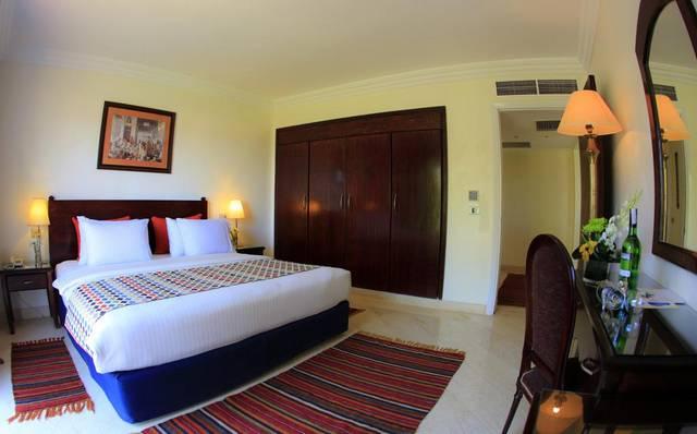 Sharm-El-Sheikh-4-Stars-Hotels-Aqua-Park1.jpg