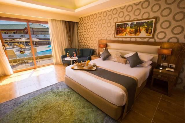 Sharm-El-Sheikh-4-Stars-Hotels-Aqua-Park2.jpg