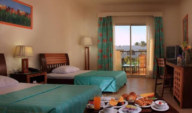 Best-Sharm-El-Sheikh-hotels-on-the-sea4.jpg