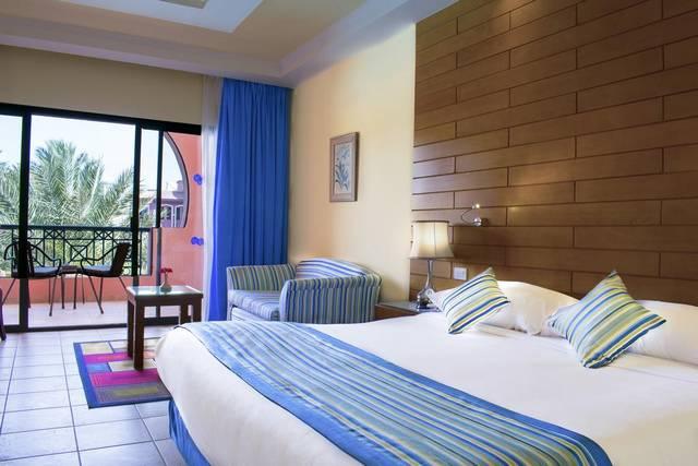 Best-Sharm-El-Sheikh-Youth-Hotels3.jpg