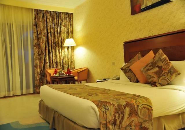 Sharm-El-Sheikh-4-Stars-Hotels-Aqua-Park3.jpg