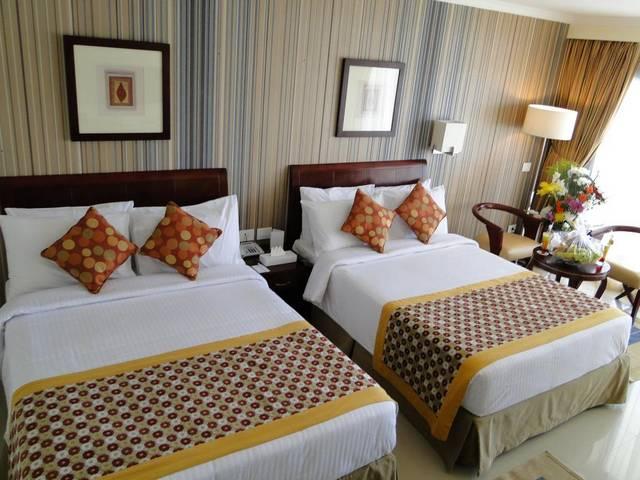 Naama-Bay-hotels-Sharm-El-Sheikh3.jpg