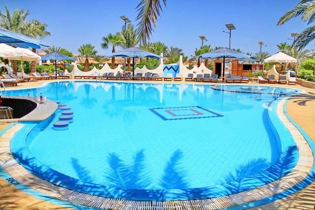 Turquoise-Beach-Hotel-Sharm-El-Sheikh4.jpg