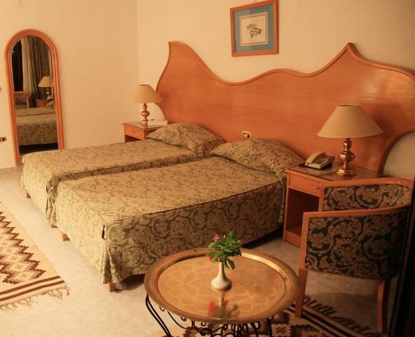 Turquoise-Beach-Hotel-Sharm-El-Sheikh2.jpg