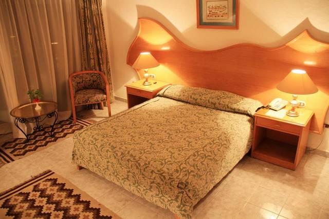 Turquoise-Beach-Hotel-Sharm-El-Sheikh1.jpg