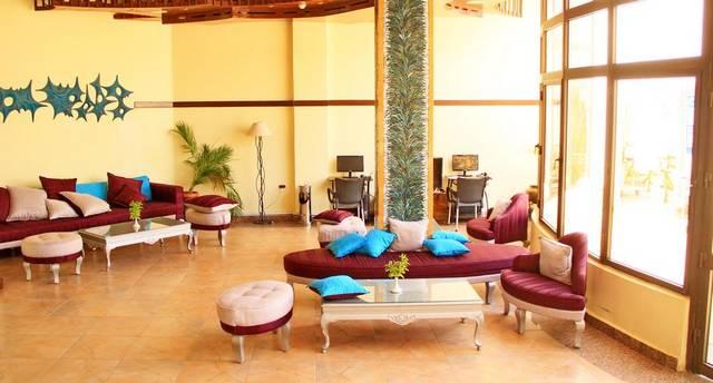 Turquoise-Beach-Hotel-Sharm-El-Sheikh3.jpg