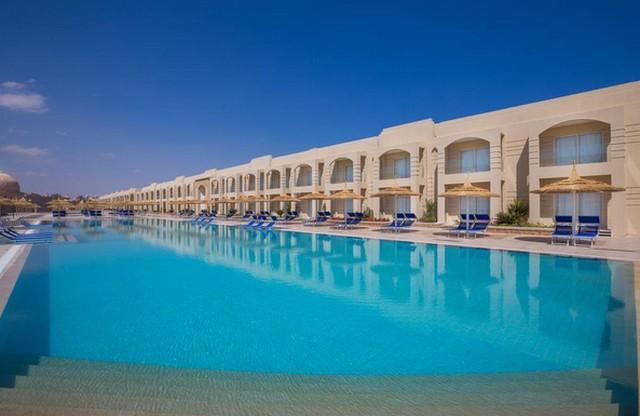 Albatros-Aqua-Park-Sharm-El-Sheikh-2.jpg