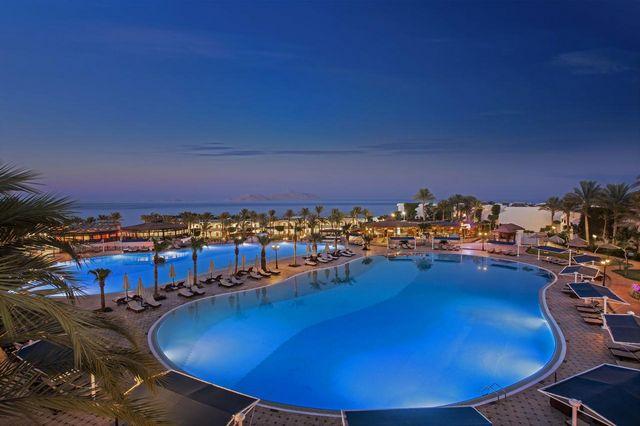 Sultan-Gardens-Resort-sharm-el-sheikh.jpg
