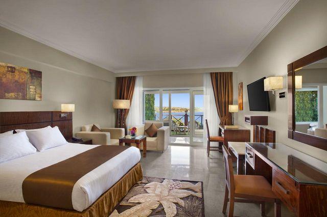 Sultan-Gardens-Resort-sharm-el-sheikh-3.jpg