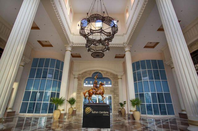 Sultan-Gardens-Resort-sharm-el-sheikh-1.jpg
