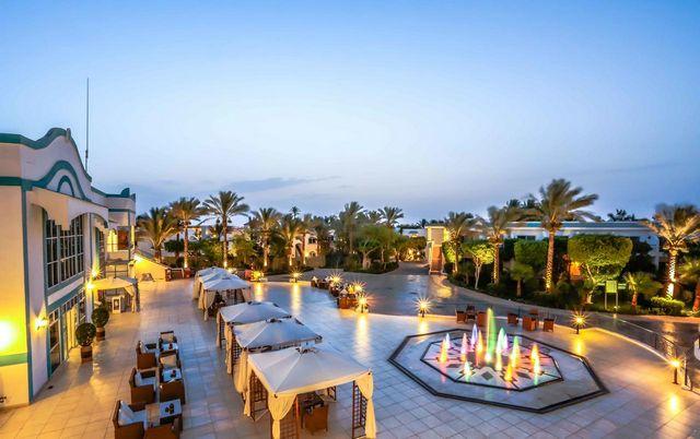 Sultan-Gardens-Resort-sharm-el-sheikh-2.jpg