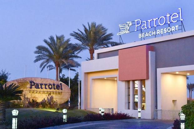 Parrotel-Beach-Resort-1.jpg