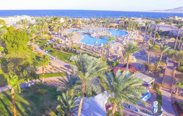 Parrotel-Beach-Resort-2.jpg