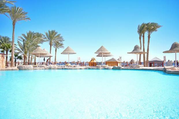 Parrotel-Beach-Resort-3.jpg