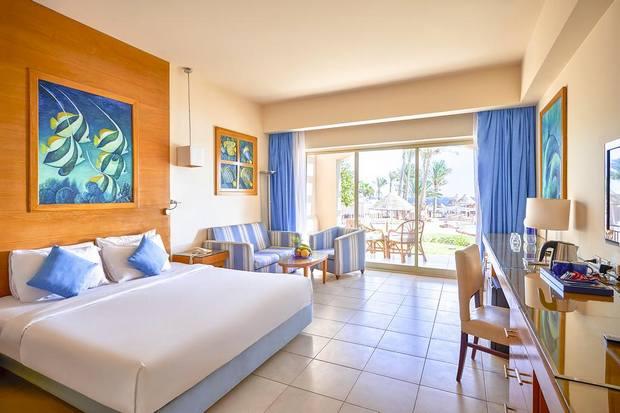 Parrotel-Beach-Resort-5.jpg