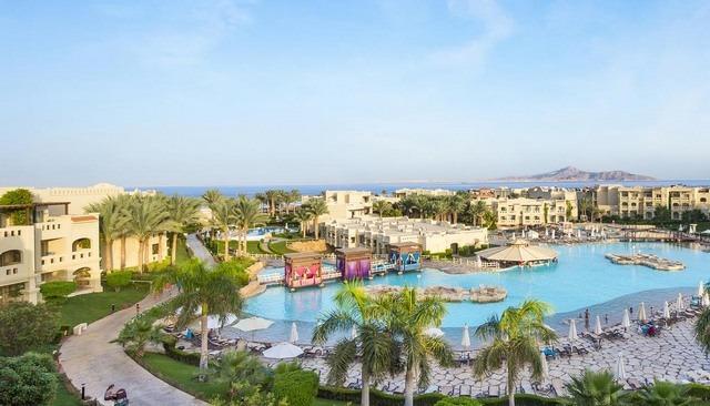 rixos-sharm-elsheikh-hotel-6.jpg