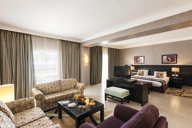 rixos-sharm-elsheikh-hotel-5.jpg