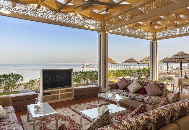 rixos-sharm-elsheikh-hotel-4.jpg