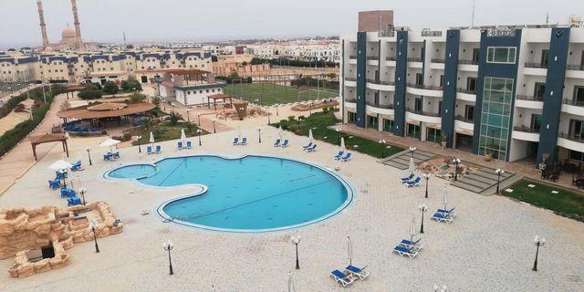 Tolip-Inn-Sharm-el-sheikh-2.jpg