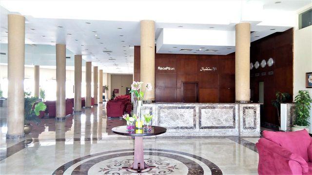 Tolip-Inn-Sharm-el-sheikh-1.jpg