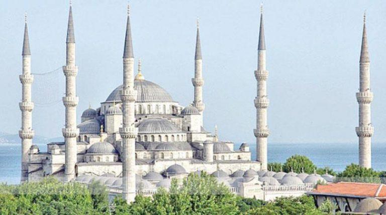 istanbul-2-1.jpg