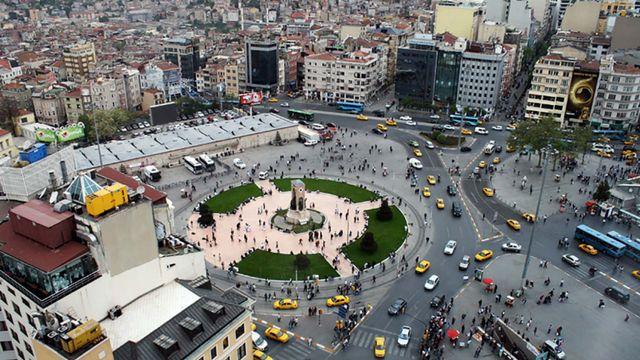 istanbul-3-1.jpg