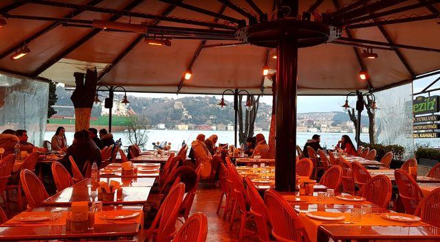 Nezih-restaurant-%C4%B0stanbul.jpg