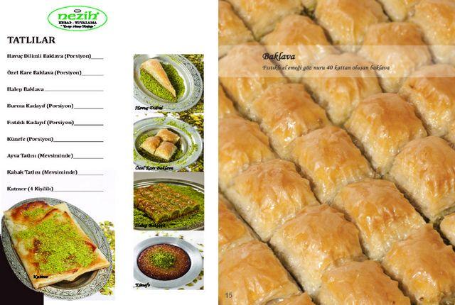 Nezih-restaurant-%C4%B0stanbul-1-1.jpg