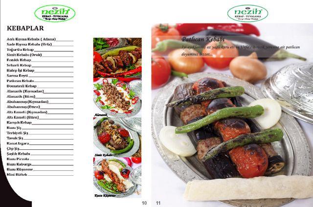 Nezih-restaurant-%C4%B0stanbul-2.jpg