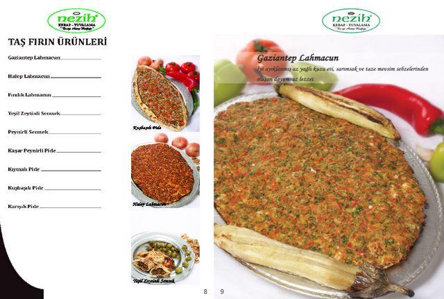 Nezih-restaurant-%C4%B0stanbul-3.jpg