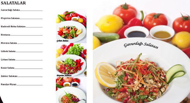 Nezih-restaurant-%C4%B0stanbul-4.jpg