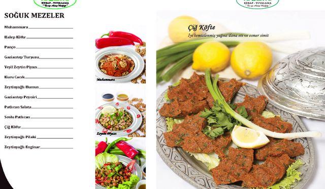 Nezih-restaurant-%C4%B0stanbul-5.jpg
