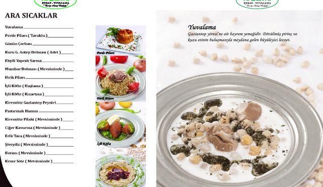Nezih-restaurant-%C4%B0stanbul-6.jpg