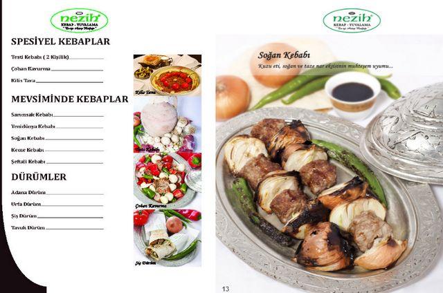 Nezih-restaurant-%C4%B0stanbul-9.jpg