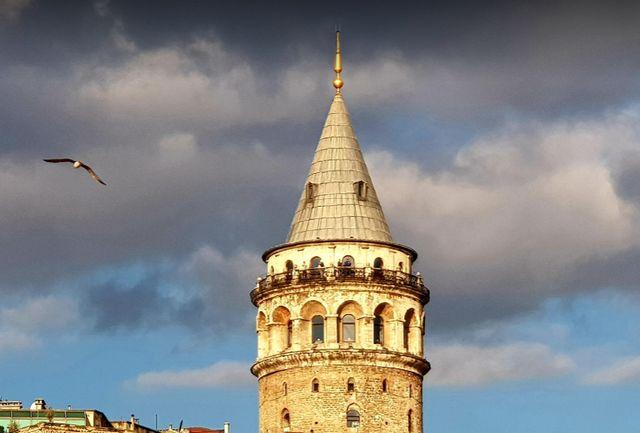 Galata-tower-istanbul-4.jpg