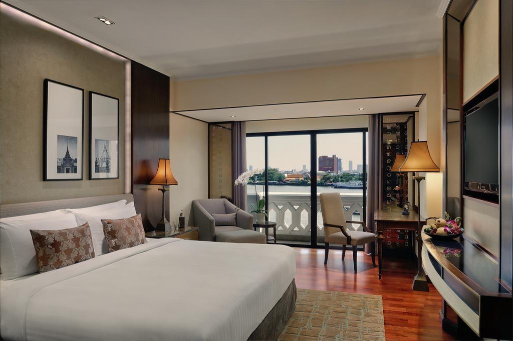 Anantara-Riverside-Bangkok-Resort1-1-1024x682.jpg
