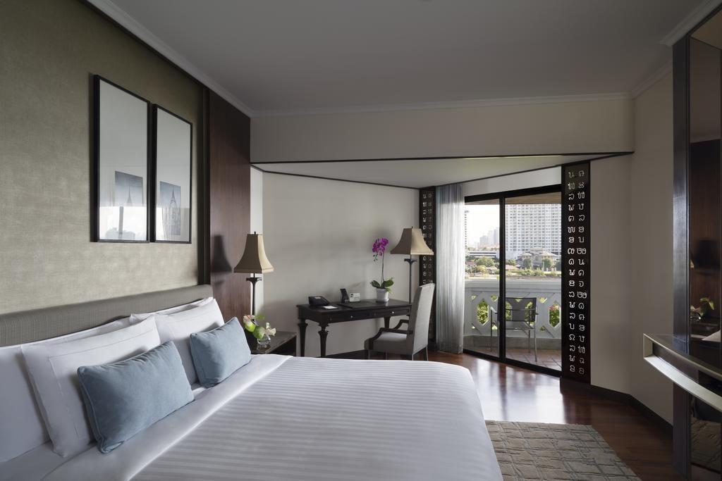 Anantara-Riverside-Bangkok-Resort3-1-1024x683.jpg