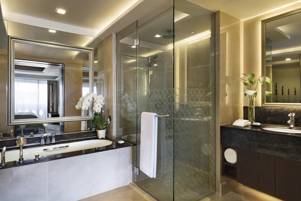 Anantara-Riverside-Bangkok-Resort2-1-1024x683.jpg