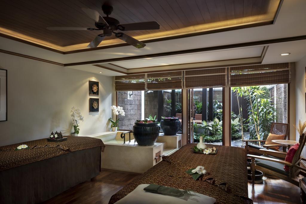 Anantara-Riverside-Bangkok-Resort6-1-1024x683.jpg